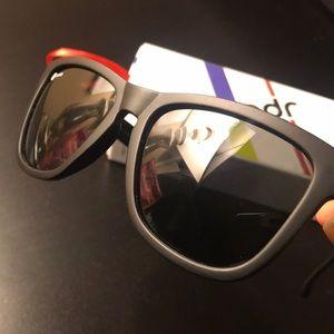 077619be43976 oiselle Accessories - Goodr Glasses - Oiselle